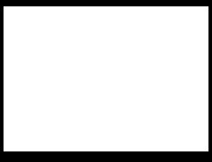 Альфа Астра